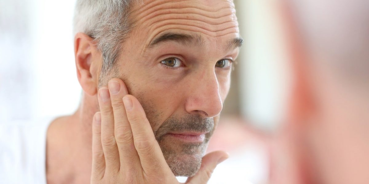 В каком возрасте начинать антивозрастные процедуры?