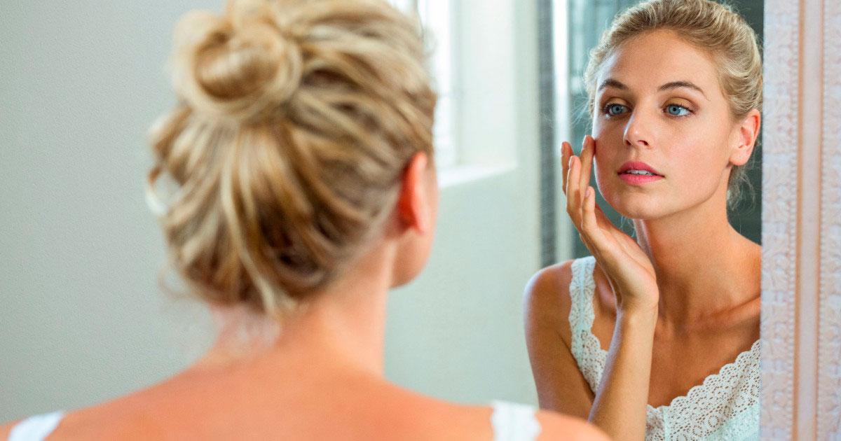 нарывы и угри химический пилинг лица советы врача косметолога
