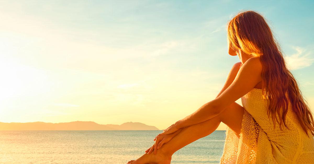 удаление волос лечить различные состояния кожи пигментация лицевые сосуды