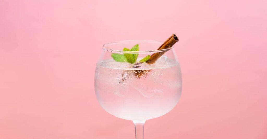 употребление алкоголя лишить кожу витаминов