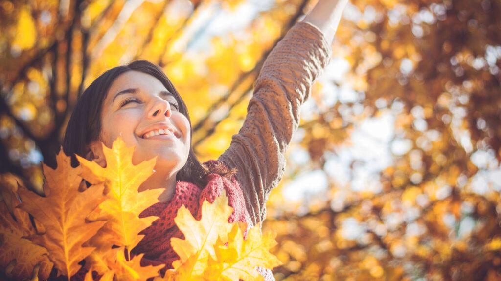Осенний пилинг сияющая кожа круглый год специалистов по коже косметологической кожной клинике