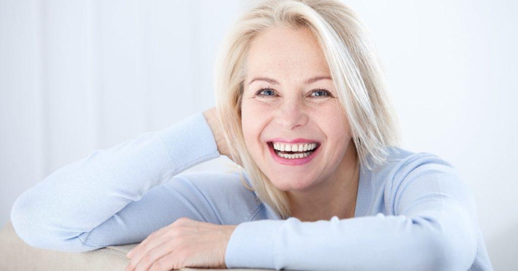 Прыщи на коже три общих проблемы с кожей и как их лечить
