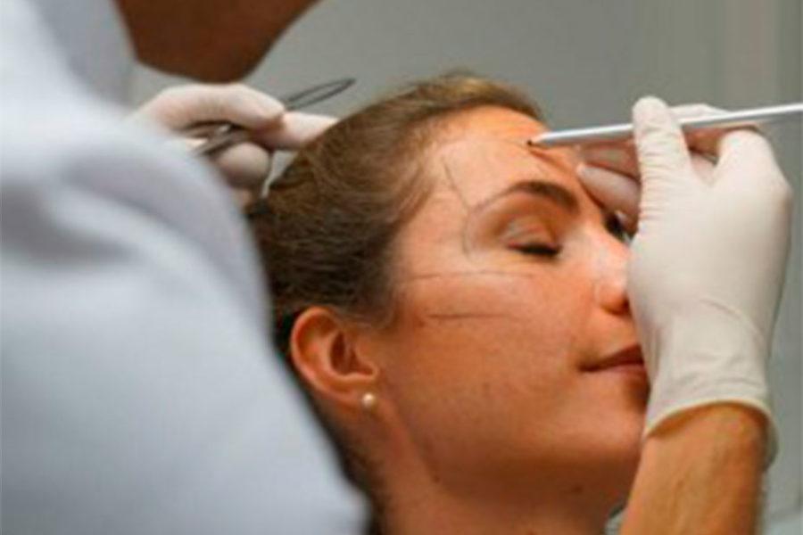 Косметолог-900-600