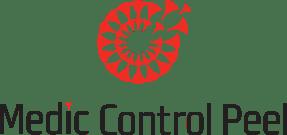 Пилинги Medic Control Peel