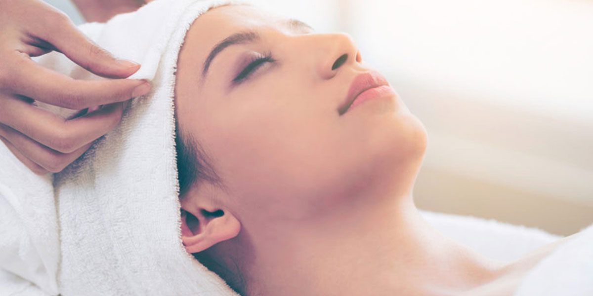 домашнего ухода травмы кожи чрезмерное отшелушивание недостаток увлажнения