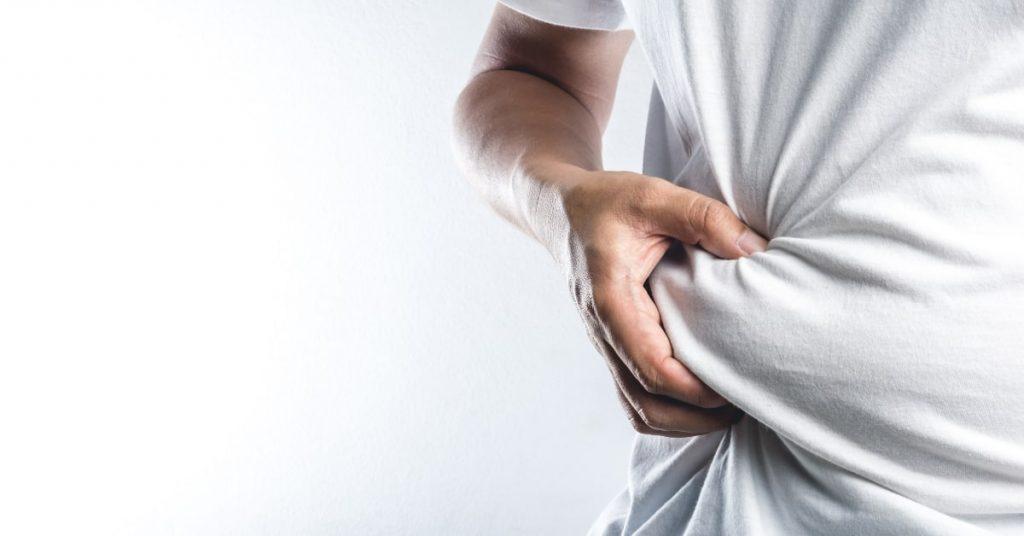 Больно ли замораживание жира?