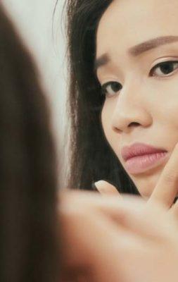 Запреты косметолога