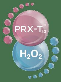 PRX-T®33