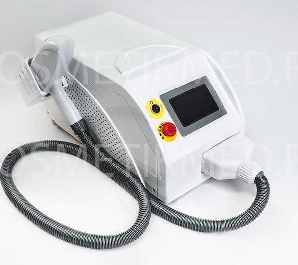 Неодимовый лазер Monaliza