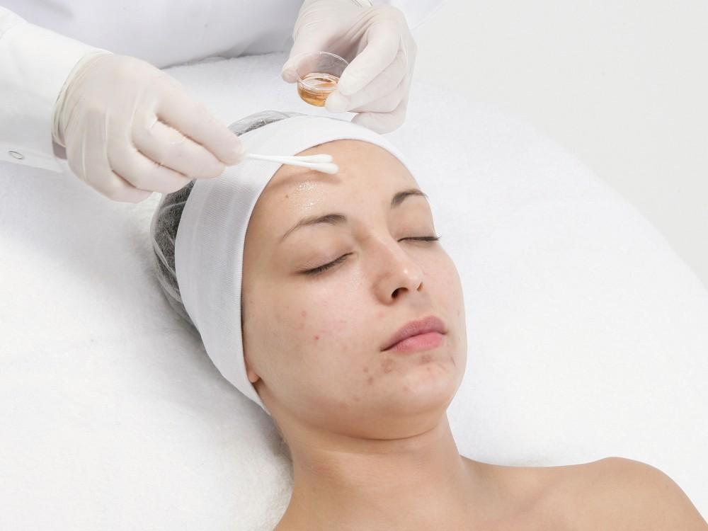 Пилинг кожи алмазный пилинг осветления кожи удаления мертвых клеток кожи