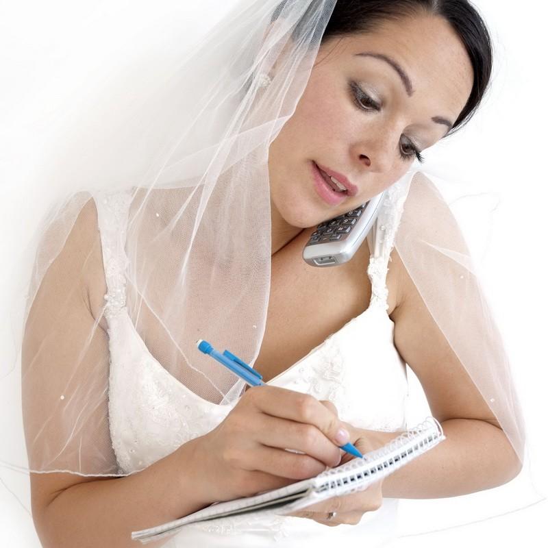 подготовка к свадьбе уходе за кожей сияющему образу