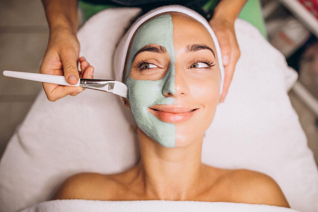 косметолог рекомендации любить кожу романтическую ночь