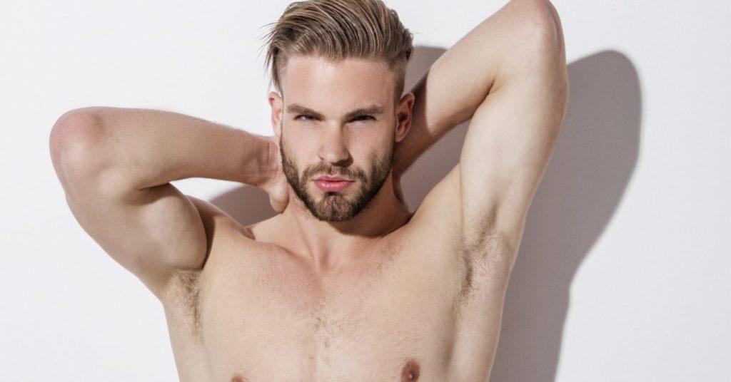 Методы лечения для мужчин