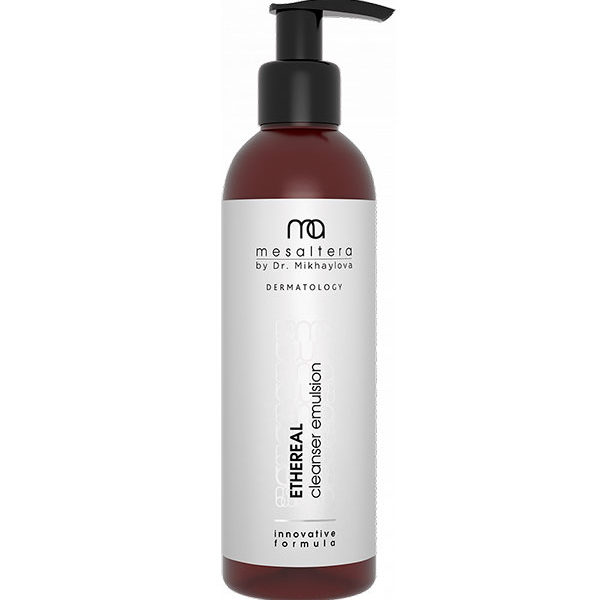 ETHEREAL CLEANSER